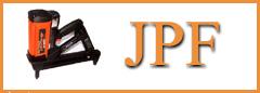 メーカー別一覧・JPF