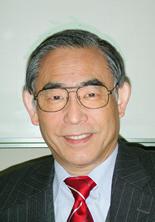 神港システム株式会社・代表取締役木下三郎