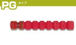 画像1: 日本デコラックス ケミカルアンカーPG-16