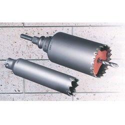 画像1: ミヤナガ 振動用コアドリル-Sコア カッター(105mm)(PCSW105C)