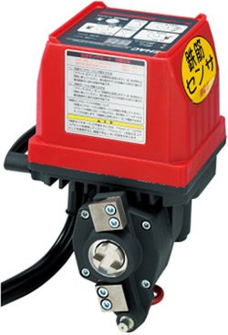 画像1: コンセック(ハッケン) 自動送り装置 EHAC-80A