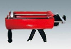画像1: 前田工繊 ボルトメイトエポEP-1500J用ハンドガン(EP-1500J-G)