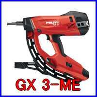 GX3-ME